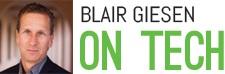 Blair-Giesen11
